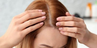 6 natural remedies to make hair grow faster