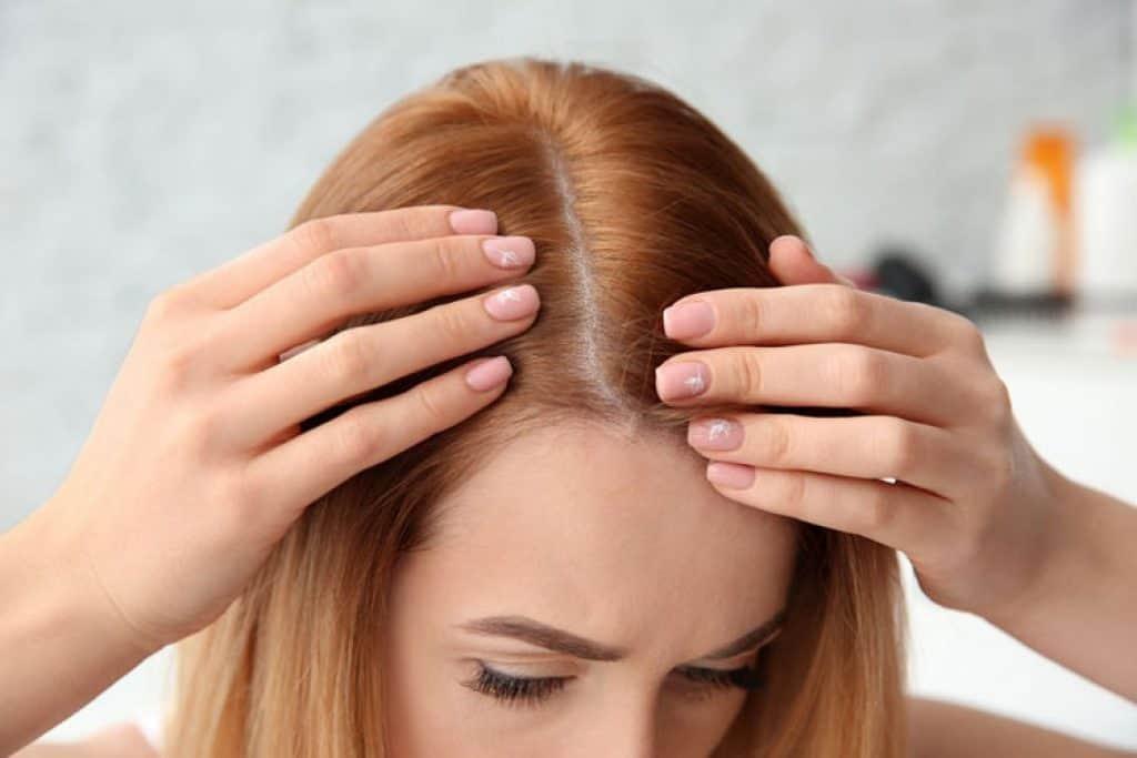 6 natural remedies to make hair grow faster