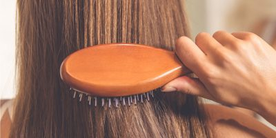 Do you have oily hair? Here are 8 simple ways to make them sublime