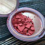 How to fix your broken powder