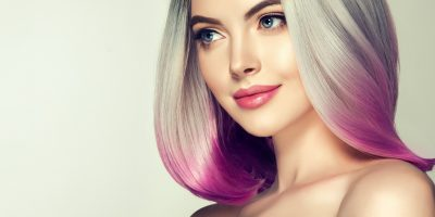 What is the link between hair color and personality?