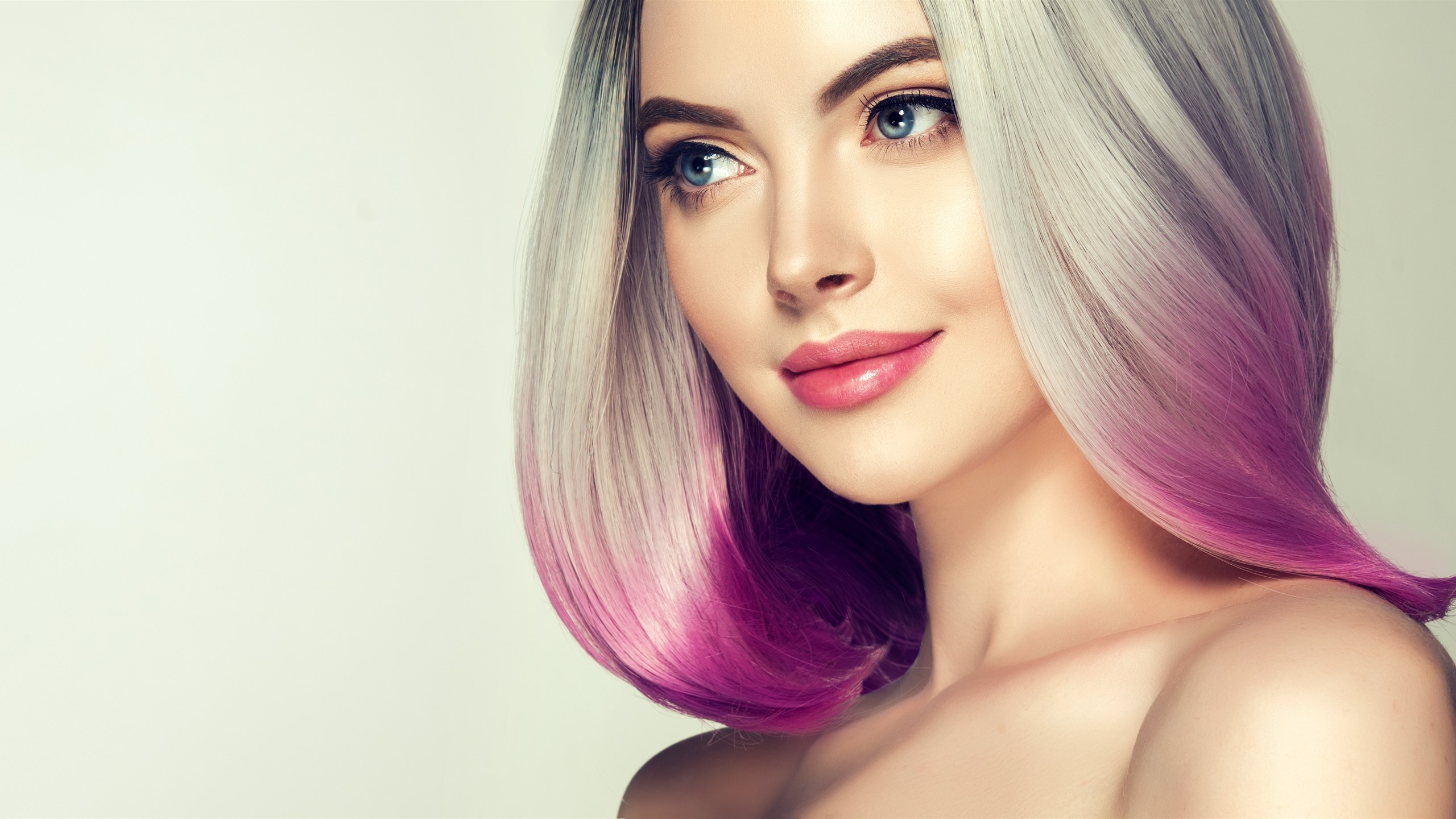 What is the link between hair color and personality