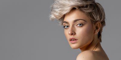 5 natural tips for beautiful hair