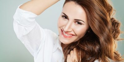 7 natural treatments for beautiful skin and healthy hair