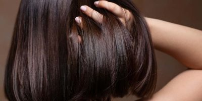 8 rules to follow if you have fine or soft hair